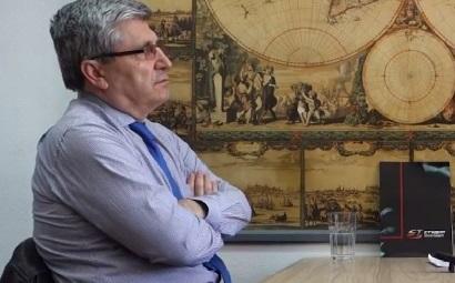 40. Илиян Василев: Големият проблем с офшорките е не монетарността, а анонимното владеене на  стратегически отрасли и индустрии в България