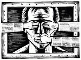 """""""Отрязването"""" на Силвия Чолева е симптом за парализата на професионалната солидарност сред журналистите"""