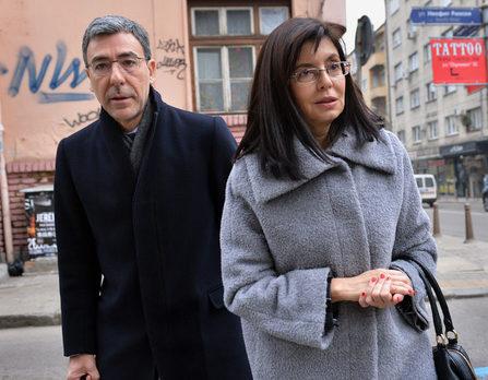 Меглена Кунева и Даниел Вълчев превърнаха МОН в партийно-семеен бизнес