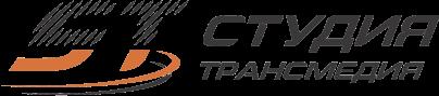 cropped-logo-transmedia-1.png
