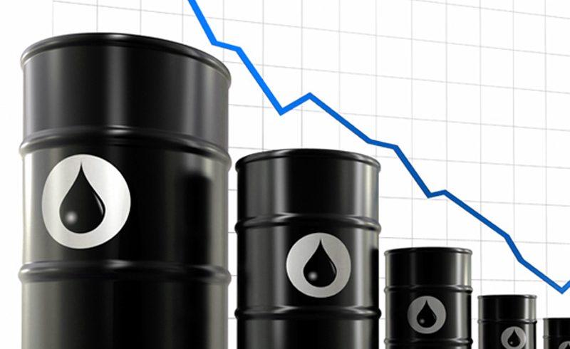Въпреки повишеното търсене петролът продължава да се търгува на ниски цени