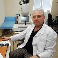 Лекуват глаукома с импланти и лазер
