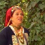 Калинка Згурова: Ние шестваме по света благодарение на Марсел  Селие