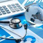 НЗОК – длъжница на чужди здравни фондове