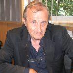 Валентин Вацев: Някой ускорява времето на историческия часовник