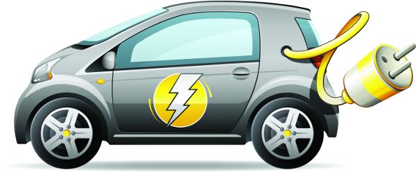 Заимов: България ще произвежда електромобили