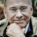 Андрей Кончаловски: Злото е съблазнително, за доброто се искат усилия