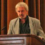 COVID-19: Цитокинова буря на интелекта