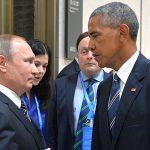 """""""Файненшъл таймс"""": Путин е обиден, уважавайте го"""