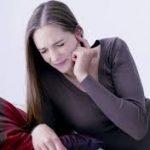 Свистенето в ушите  – сигнал за болест