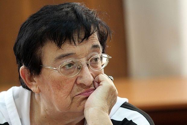 Мика Зайкова: Ковачки си царува и никой не се намесва