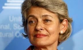 На 5 август ще бъде второто предварително гласуване за генерален секретар на ООН