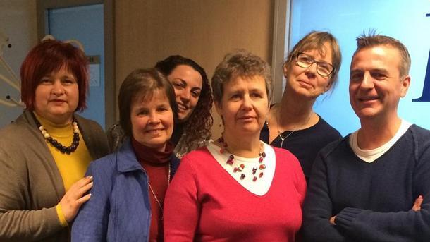 Международен акушерски форум предлага нов модел за здравни грижи към потомците