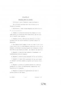 armistice-cairo-1-sept-1944-page-001