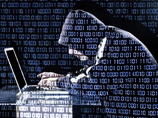 Успешни кибератаки в САЩ преди малко