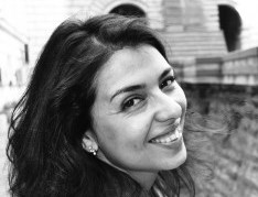 Ваня Григорова: Защо крият благоденствието, което ни очаква?
