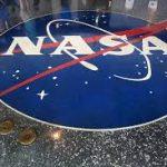 Хилъри: Като младо момиче аз бях толкова вдъхновена от американските постижения в космоса, че писах на НАСА, че искам да стана астронавт