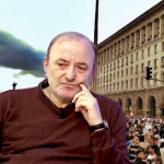 Д-р Николай Михайлов: Цецка Цачева е конюнктурен човек без всякакви убеждения и не много голям ум