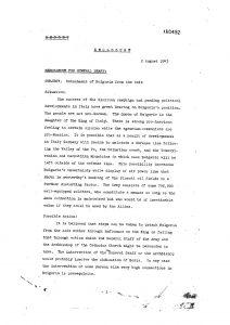 plan-donovan-2-08-1943-page-001