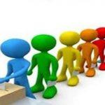 Работа на инициативните комитети е да обяснят за какво е референдумът и да мотивират хората да участват