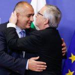 Страната ни ще получи от ЕК общо 160 млн. евро
