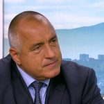 "Къде Борисов излъга за ""Булгартабак"""