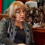 Докато Плевнелиев санираше жилища Цачева ще санира юридически лица