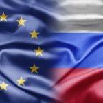 Русия настоява Великобритания да си прибере още 50 дипломати