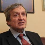 Акд. Георги Марков: Кърджали му е на сърцето на Ердоган, а на мен Лозенград и Бунархисар