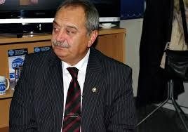 Венцислав Грозев: Дават се едни пари, които изведнъж изчезват