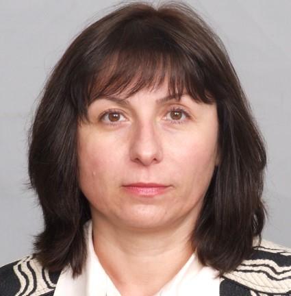 Мариела Йорданова: Очертава се тежка криза с фалити сред производителите на зърнени култури
