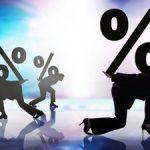32% от българите са категорични, че трябва да се въведе прогресивен данък върху доходите