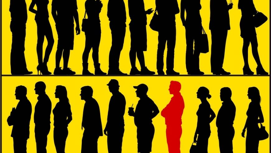 51% заявяват, че не са запознати с нито една проява на кандидатите за президент