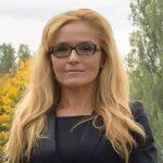 """Кадиев: ГЕРБ загуби в """"Младост"""""""