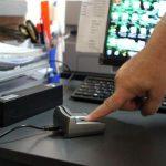 От днес пръстовият отпечатък е задължителен в болниците