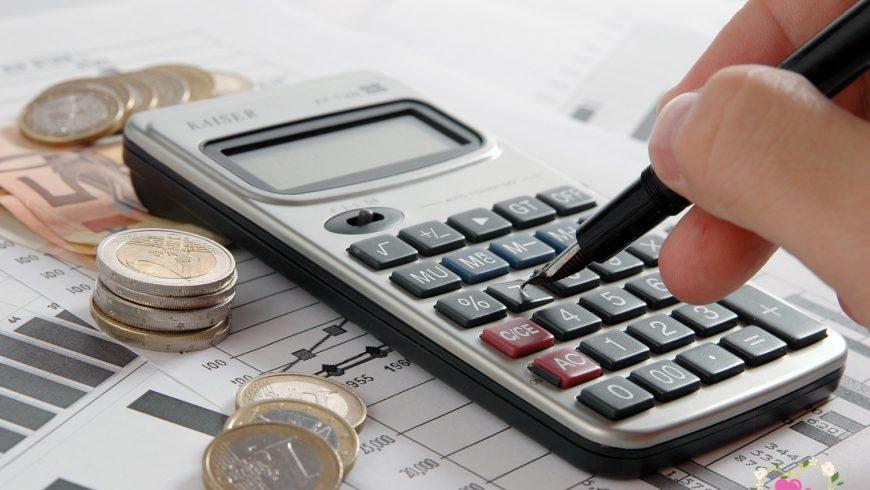 30 000 българи се подписаха за промени в данъчната система