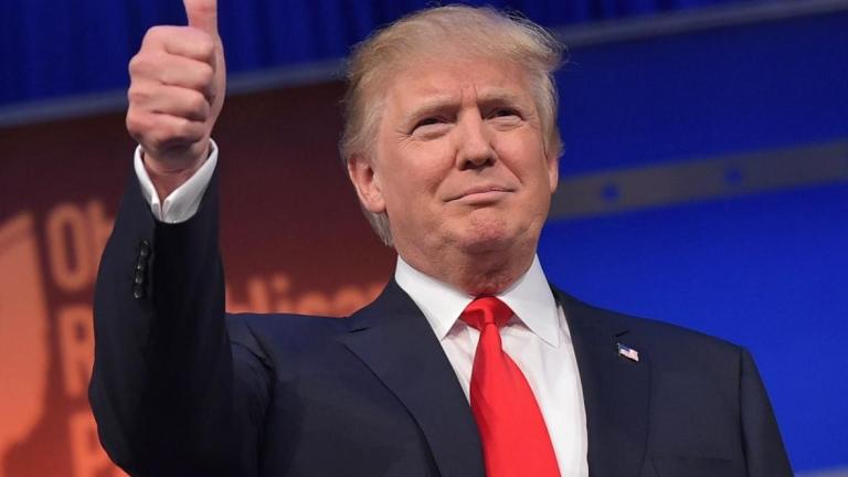 Има ли прост инструмент, за да разберем Тръмп?