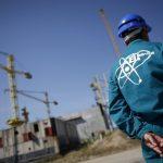 """АЕЦ """"Белене"""" може да се строи със заем от Русия"""