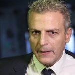 Москов отхвърли всички обвинения на прокуратурата