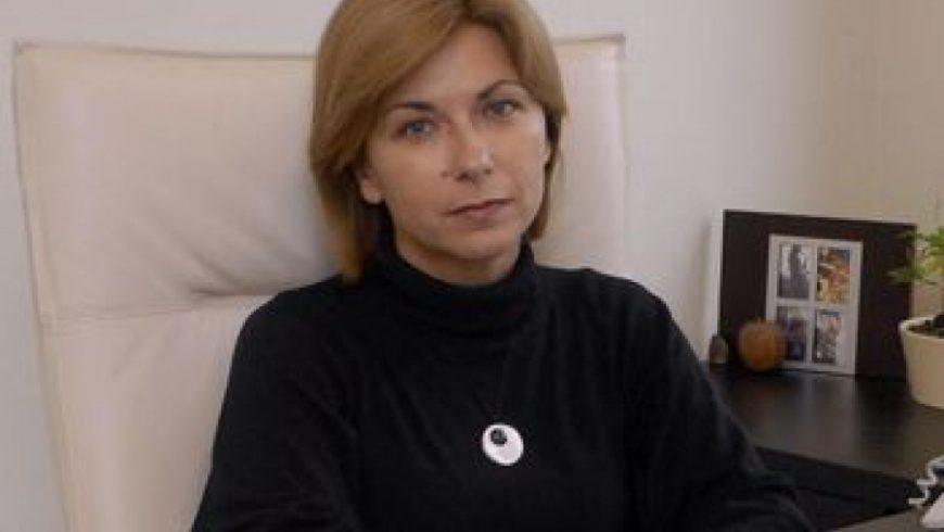 Боряна Димитрова: Имаше каскада от грешки за този месец и половина.