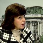 Светлана Божилова: За съжаление ние много рядко питаме гражданите
