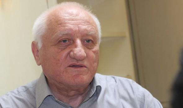Петко Симеонов: В СДС нямахме пари и се пазаряхме с групировките
