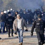 Румяна Арнаудова: 19 чужденци са обвинени във връзка с размириците в бежанския център в Харманли