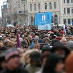 Властта си направи оглушки за гнева на учените