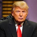 Тръмп отново нападна медиите