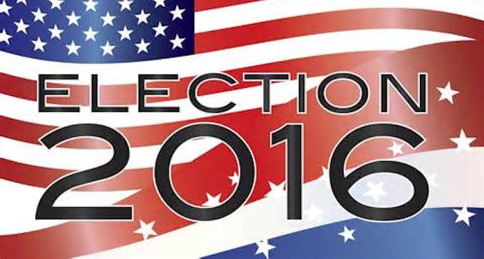 САЩ избират своя президент