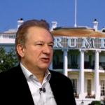 Проф. Веселин Поповски: Тръмп е президент за един мандат, САЩ чакат силен демократ след четири години
