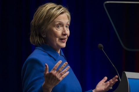 Кампанията на Хилъри Клинтън ще участва в поисканото ново преброяване на гласовете в Уисконсин