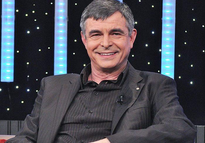Софиянски пише нова Конституция