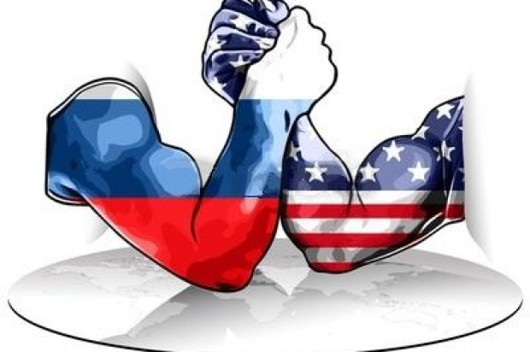 """Институт """"Иван Хаджийски"""": Напрежението по света и у нас достига пик"""